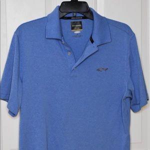 Greg Normal Polo Shirt